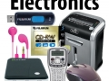 Electronics_Products.jpg