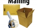 Mailing_Products.jpg