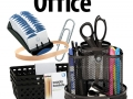 Office_Products.jpg